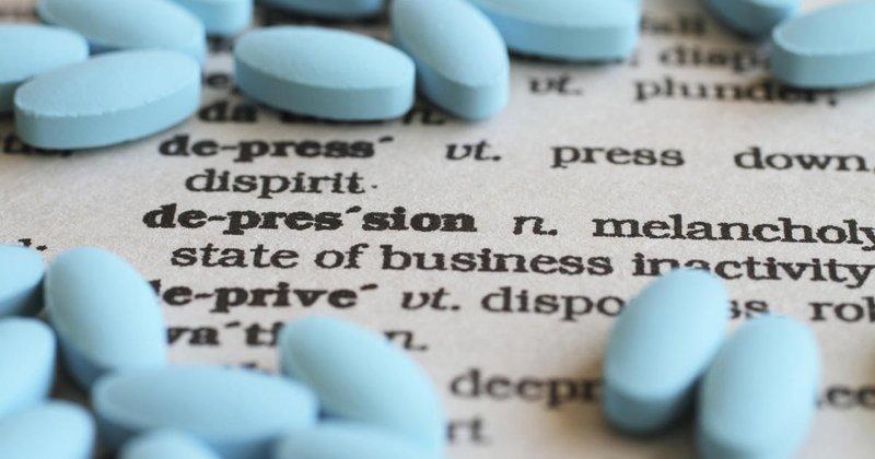 Obat Psikiatri