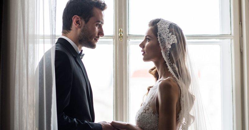 3 Pelajaran yang Bisa Diambil dari 5 Tahun Pertama Pernikahan 1.jpg