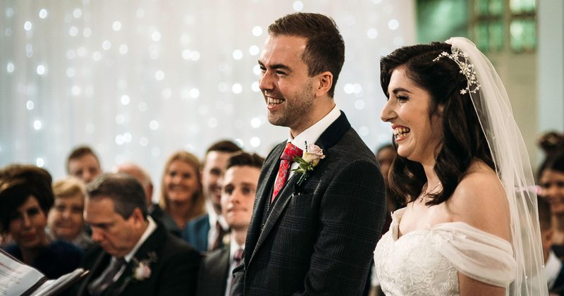 3 Pelajaran yang Bisa Diambil dari 5 Tahun Pertama Pernikahan 3.jpg