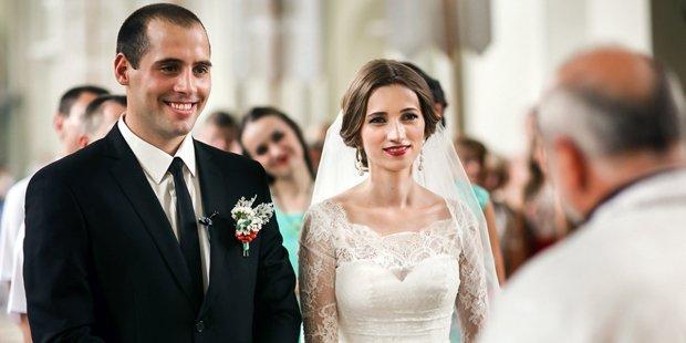 3 Pelajaran yang Bisa Diambil dari 5 Tahun Pertama Pernikahan 2.jpg
