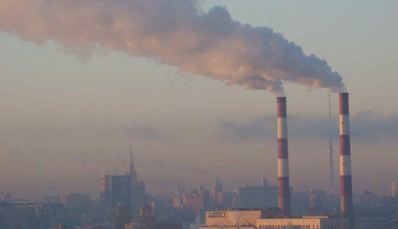 3 Pengaruh Polusi Udara Terhadap Kesehatan.jpg