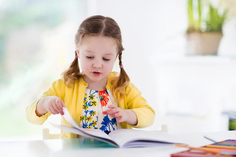 3 Permainan untuk Mengajari Anak Membaca sebelum Masuk SD 01.jpg