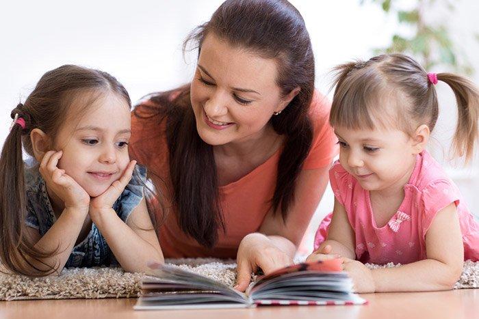 disleksia pada anak-2