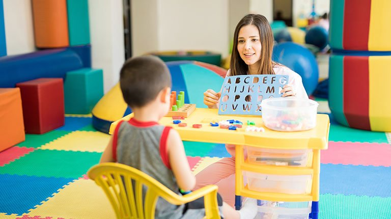 3 Permainan untuk Mengajari Anak Membaca sebelum Masuk SD 02.jpg