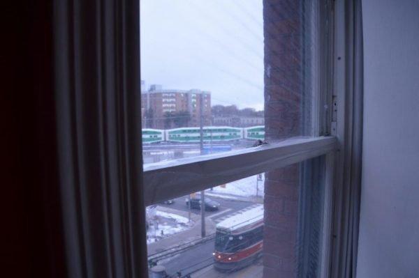 3 Posisi Seks di Kamar Hotel yang Bisa Dicoba Saat Staycation 02.jpg