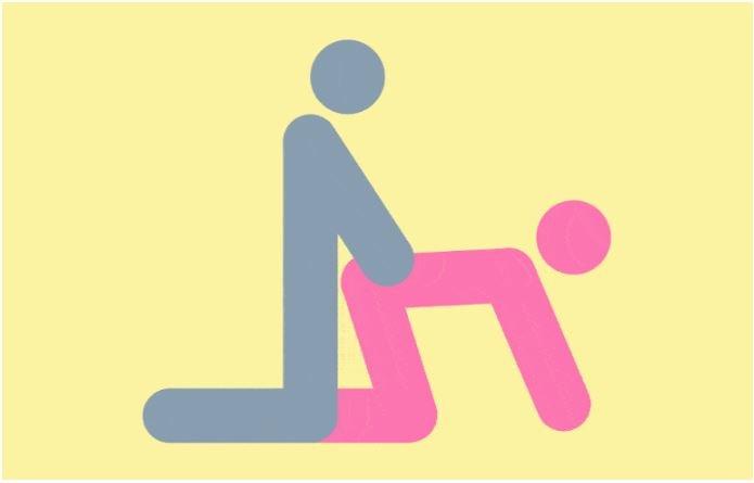 3 Posisi Seks untuk Dapat Bayi Laki-laki (1).JPG