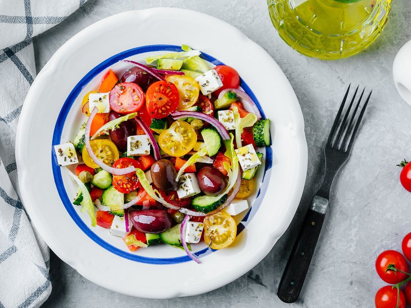 diet keto membantu kesuburan