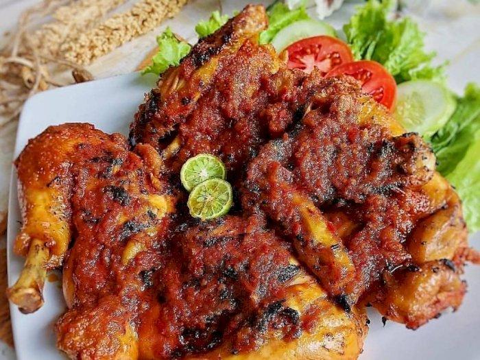 3 Resep Ayam Bakar Madu -2.jpg