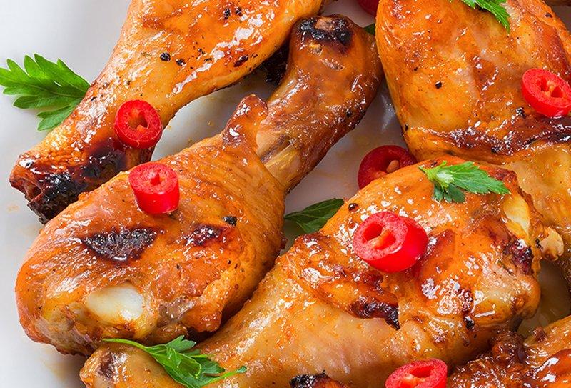 3 Resep Ayam Bakar Madu -3.jpg