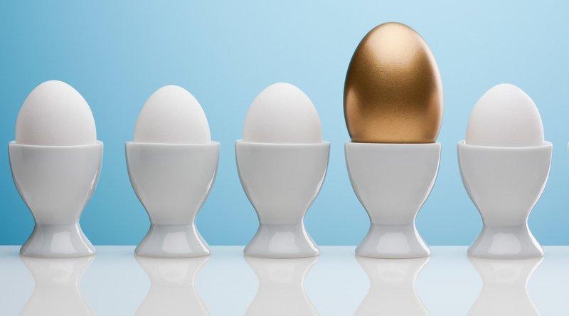 3 Saat Telur Matang.jpg