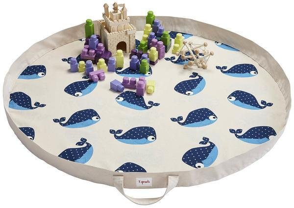 3 Sprouts Play Mat Bag.jpg