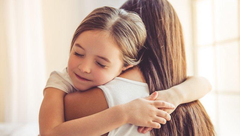 3 Tantangan Yang Sering Ditemui Orang Tua Saat Mengadopsi Anak Yang Sudah Besar 1.jpg