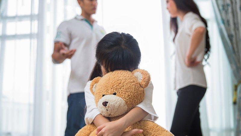 3 Tantangan Yang Sering Ditemui Orang Tua Saat Mengadopsi Anak Yang Sudah Besar 2.jpg