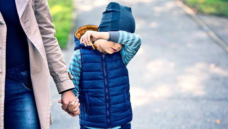 tanda-tanda toxic parent-1