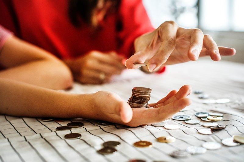 3 Tips Mengatur Keuangan Sebelum Cuti Melahirkan 01.jpg
