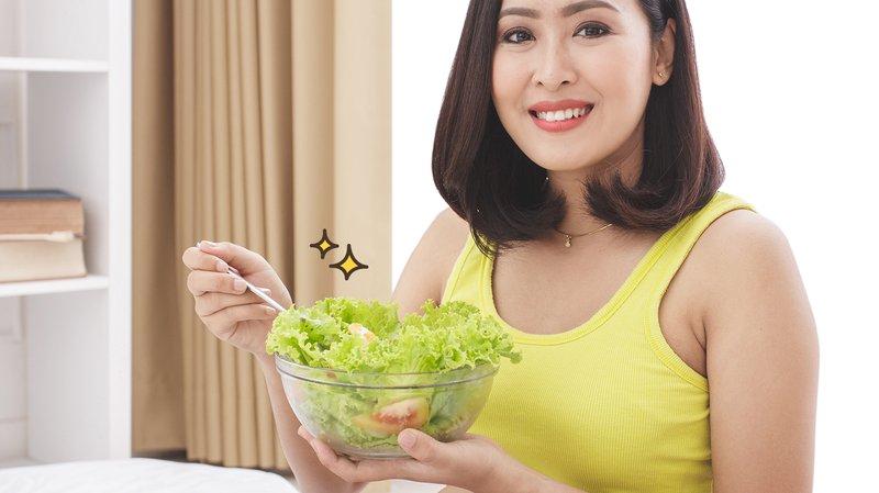 3 Tips Meningkatkan Berat Badan Janin dalam Kandungan.jpg
