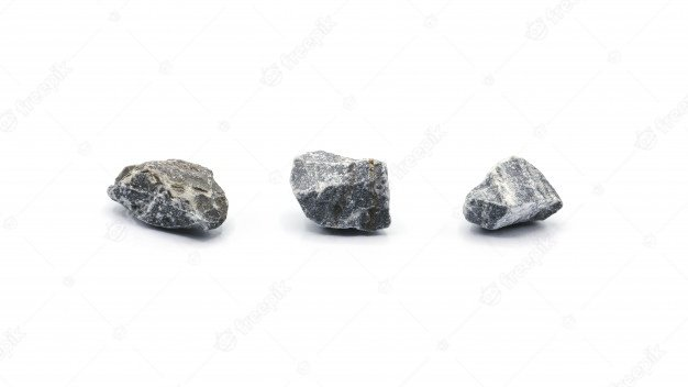 jenis pondasi batu kali