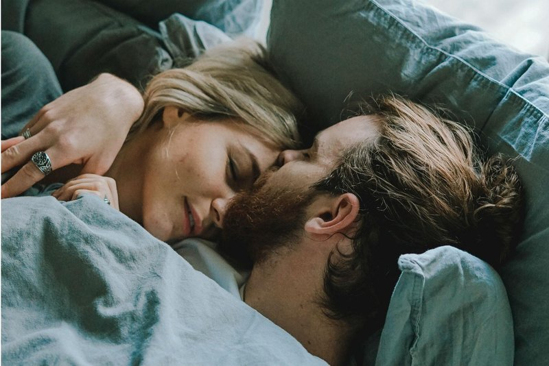 3 alasan mengapa anda dan pasangan butuh quickie sex 3