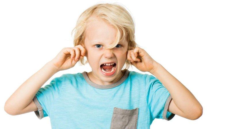 3 biarkan anak meluapkan emosinya