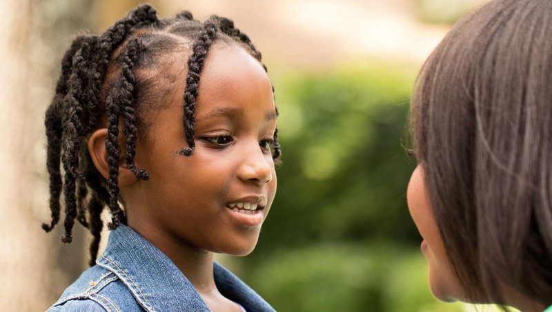 3 cara membiasakan anak mudah mengekspresikan rasa sayang 1