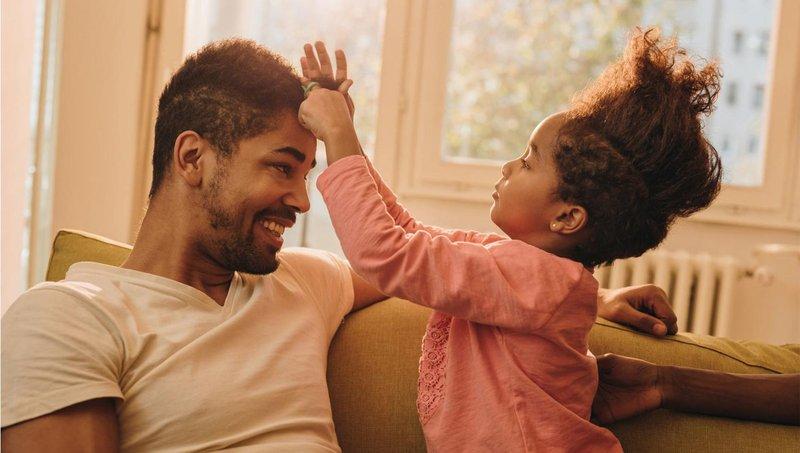 3 faktor yang mempengaruhi perkembangan sosial emosional anak 3