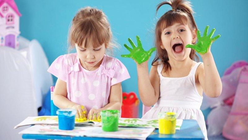 3 faktor yang mempengaruhi perkembangan sosial emosional anak 2