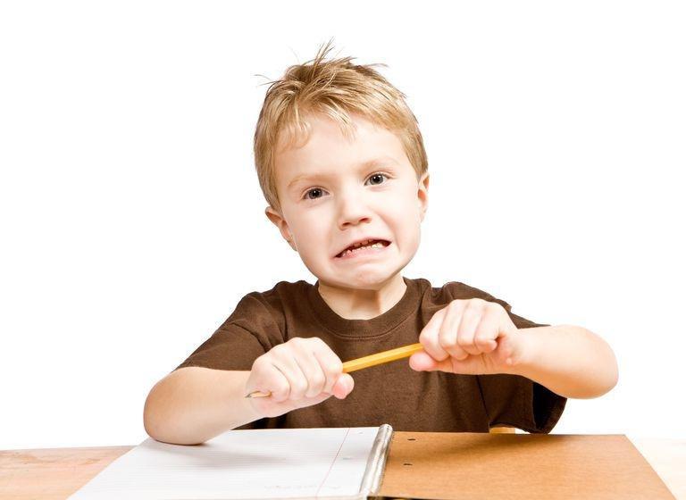 3 hal yang menjadi risiko anak alami stunting 3
