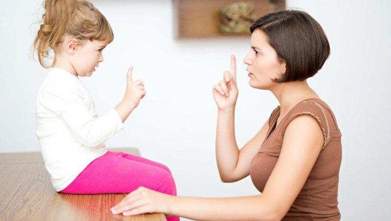 3 informasi pribadi yang harus diketahui balita berumur 4 tahun 2