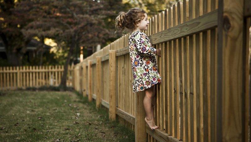 3 inspirasi aksi kebaikan yang bisa dilakukan anak segala usia 3