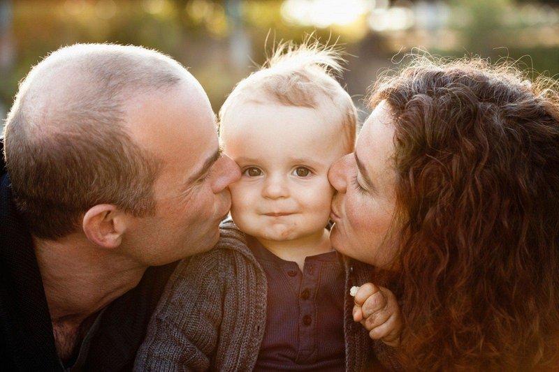 3 langkah deteksi anak yang alami stunting 1