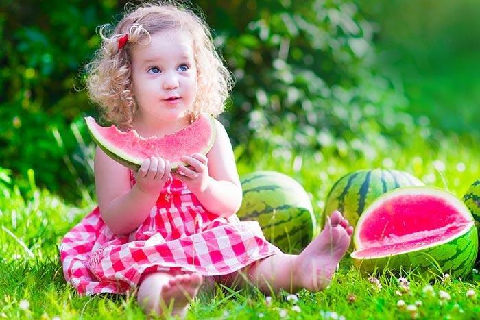 3 langkah deteksi anak yang alami stunting 5