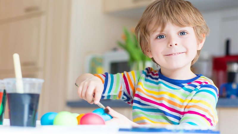 3 manfaat penting kegiatan ekstrakurikuler untuk anak 1