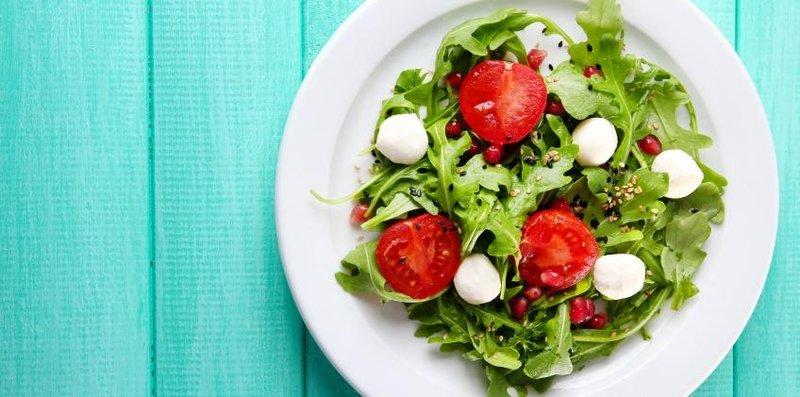 3 resep salad sehat yang mudah (1)