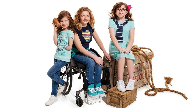 3 tips mengajak balita memahami disabilitas dan kebutuhan khusus 1