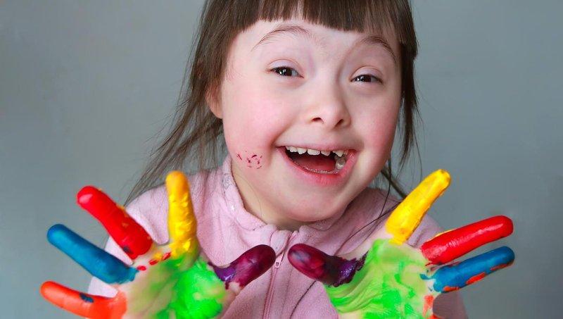 3 tips mengajak balita memahami disabilitas dan kebutuhan khusus 3