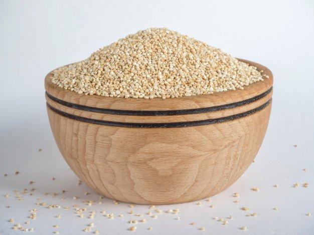 manfaat quinoa untuk penderita penyakit celiac