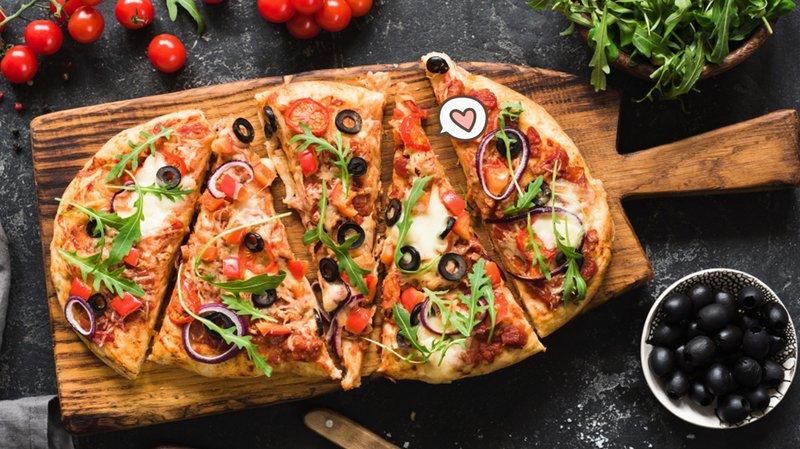 4-Varian-Resep-Pizza,-Mudah-Banget!.jpg