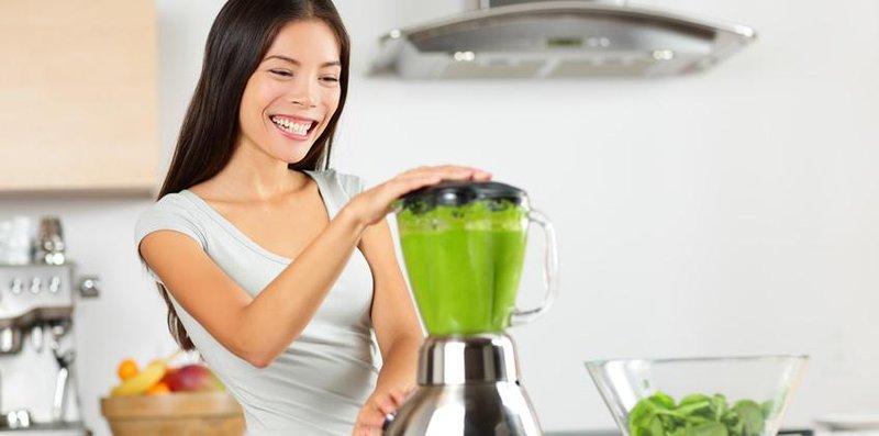 4 body health miss breakfast