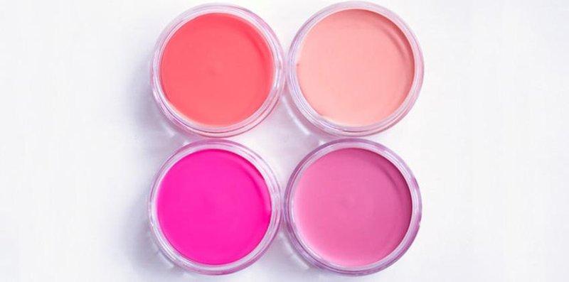 4 body teks beauty beauty essentials