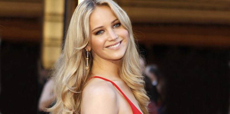 4 body teks celebrity jennifer lawrence
