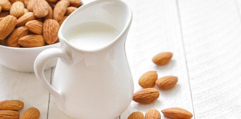 4 body teks health food lulaby