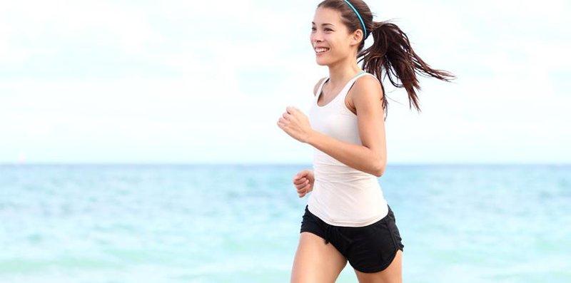 4 body teks health slim