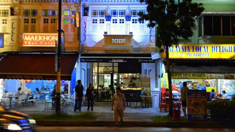 4 katong wisata kuliner singapore(1510x849)