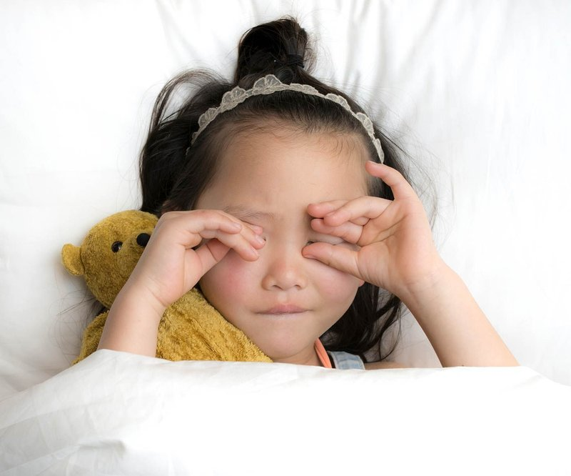 4-year-old-wakes-up-every-night-2.jpg