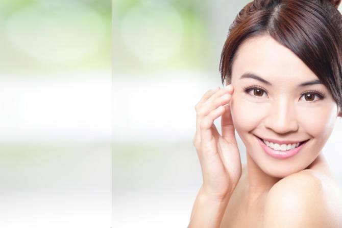 4 - 5 Manfaat Tepung Beras untuk Kecantikan Kulit.jpg