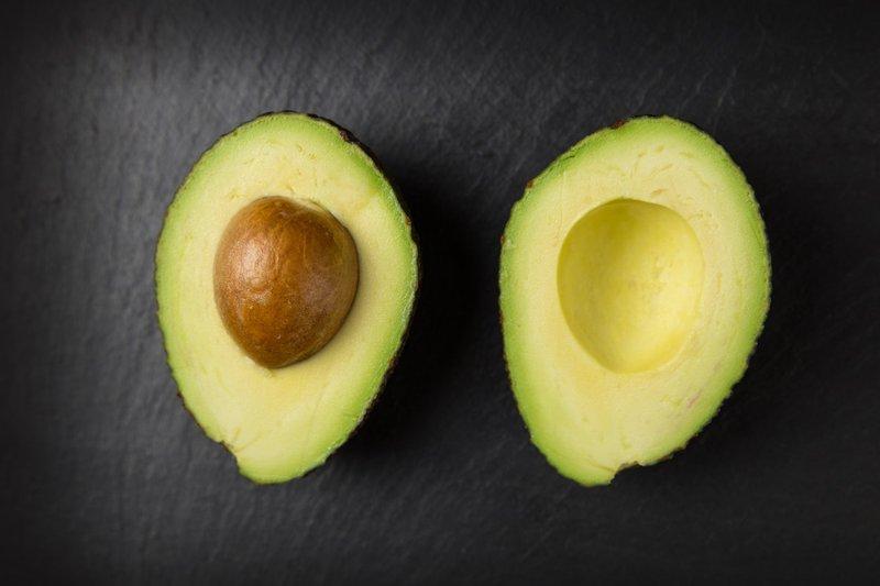 4 - Tak Perlu Tahan Lapar Saat Diet, 5 Makanan Ini Bikin Kenyang Lebih Lama.jpg