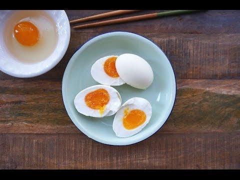 4 Bahaya Bumil Kelebihan Makan Telur Asin-2.jpg