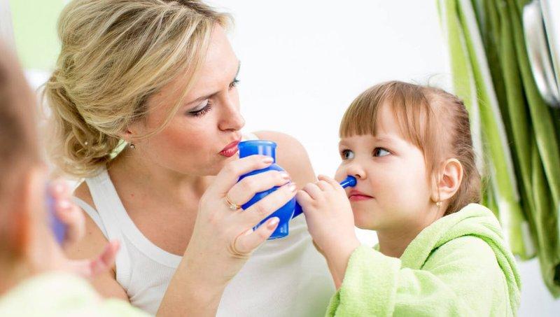 4 Cara Alami Mengatasi Gejala Polip Hidung Pada Anak 1.jpg
