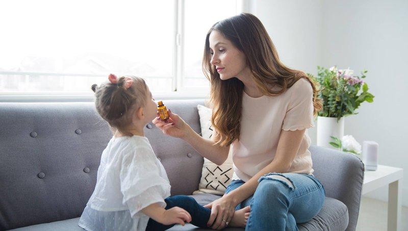 4 Cara Alami Mengatasi Gejala Polip Hidung Pada Anak 3.jpg