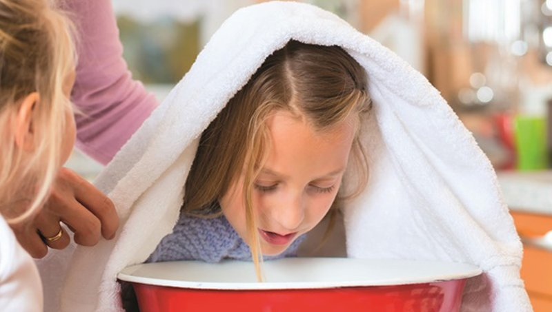 4 Cara Alami Mengatasi Gejala Polip Hidung Pada Anak 2.jpg